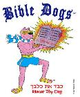 Bible Dogs - Gifts